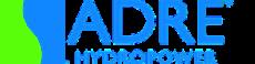 logo_hydropowerHP